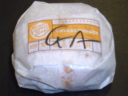 burgerking-garlic-double-cheese1.jpg