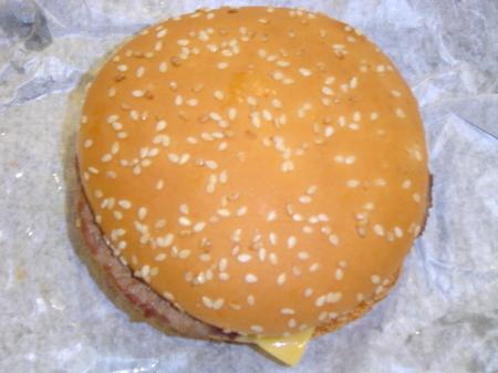 burgerking-garlic-double-cheese2.jpg