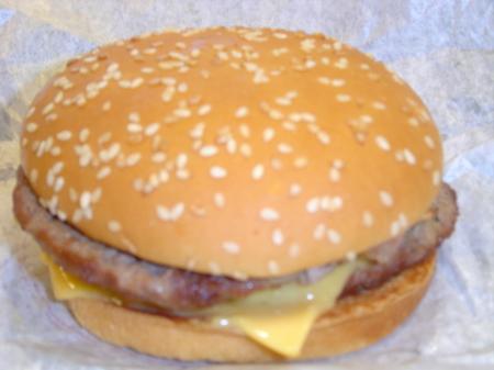 burgerking-garlic-double-cheese3.jpg