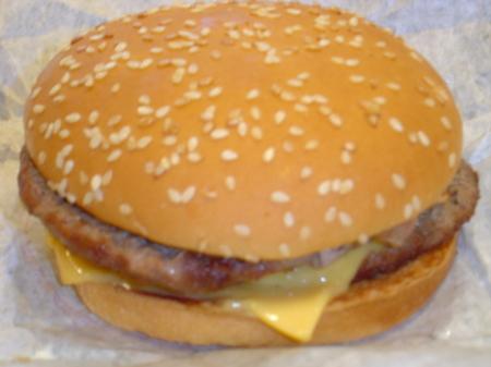 burgerking-garlic-double-cheese4.jpg