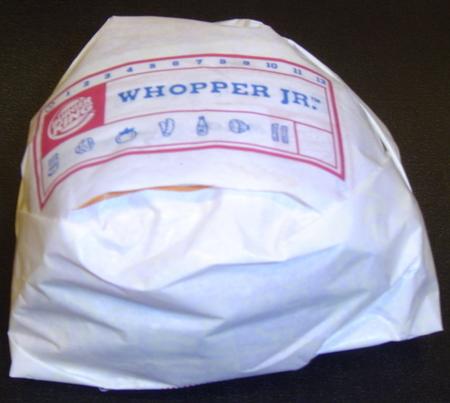 burgerking-whopperjr1.jpg