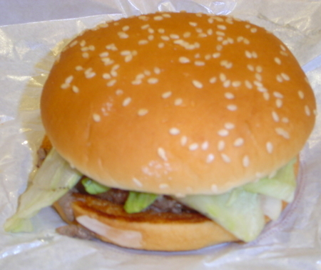 burgerking-whopperjr2.jpg