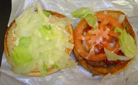 burgerking-whopperjr4.jpg
