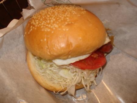 fleshnessburger-spam-burger4.jpg