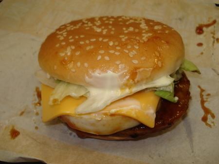 mcdonald-cheese-teritama2.jpg