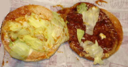 mcdonalds-teriyaki-mcburger3.jpg